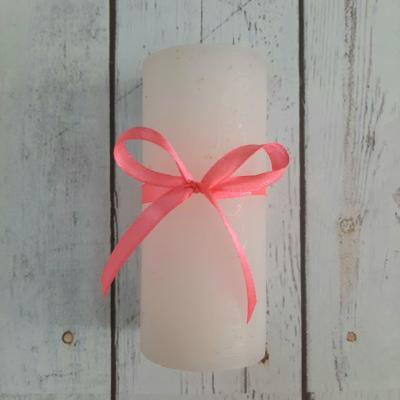 Подарочный набор с натуральной косметикой и шоколадом